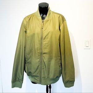Vintage LEVIS Bomber Jacket